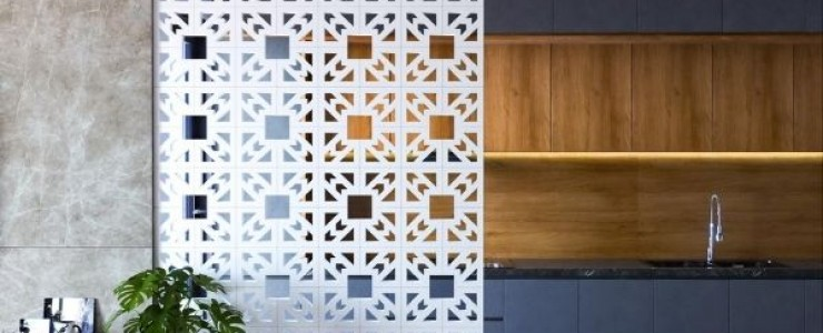 5 WAYS THAT BREEZE BLOCKS ADD MORE VALUE TO YOUR HOUSE