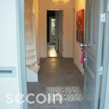 Corridor   10