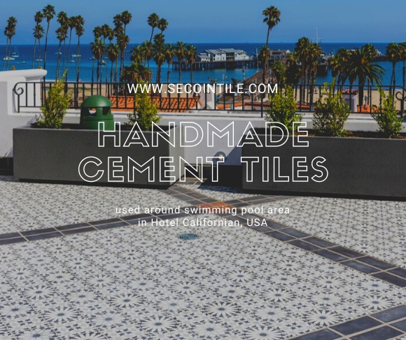 Secoin_Cement_Tiles_at_Hotel_Californian_1