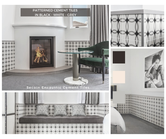 Secoin_Cement_Tiles_at_Hotel_Californian_3