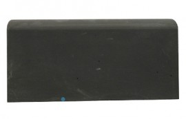 PLT S8.1