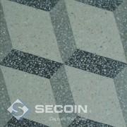 TA660 (S834, S800, S830, white stone