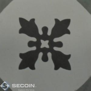 E102 (S800, S834, S8.3)