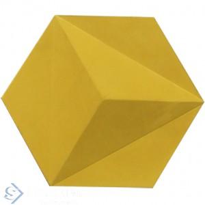 Gạch bông lục giác GEM - A