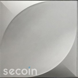 Gạch bông 3Leaf (S1.0)
