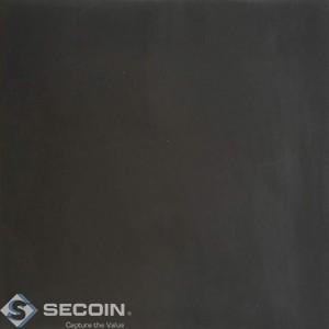 Encaustic Cement tile S8.1
